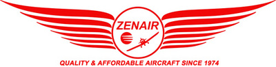 Zenair Ltd.