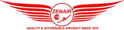 www.zenair.com