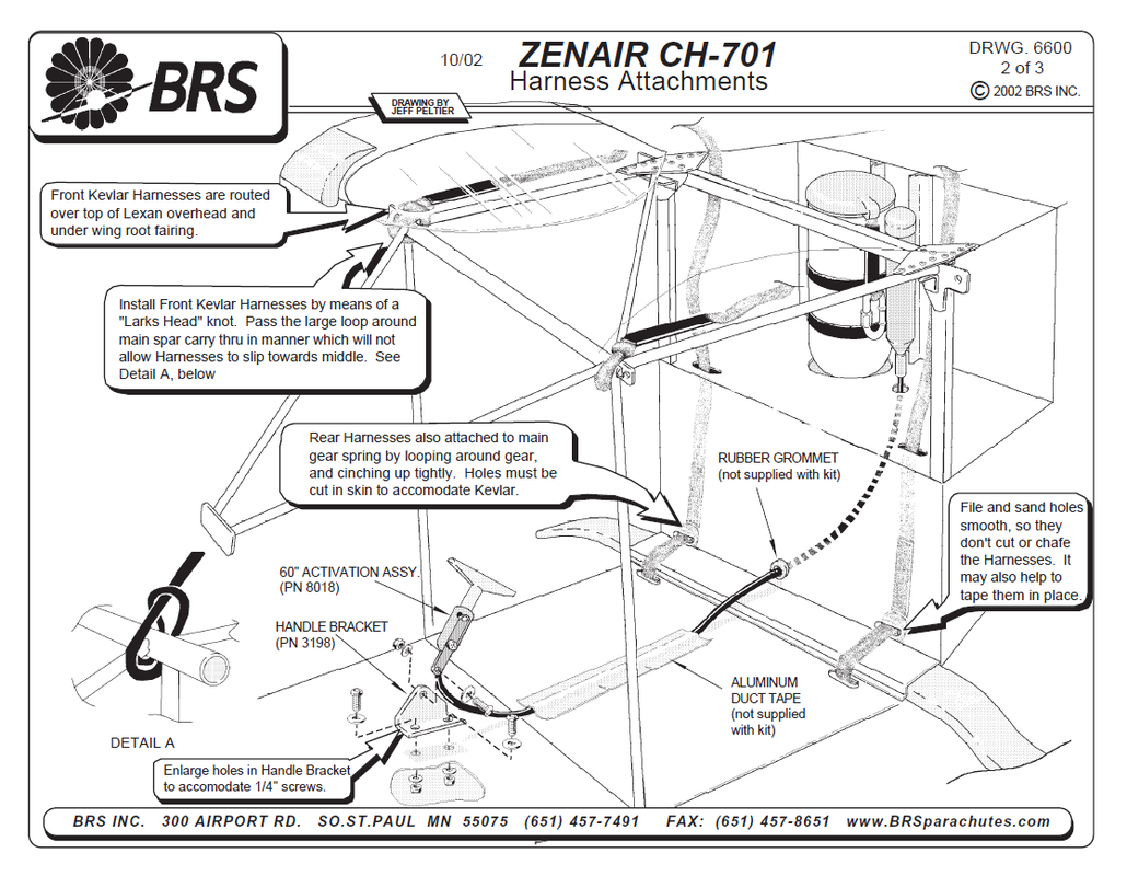 can am commander winch wiring diagram wiring diagram aircraft